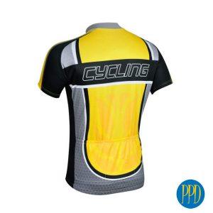 custom sports jerseys