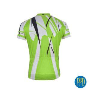 custom cycling sports jerseys