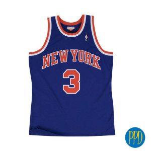 custom sports basketball jerseys