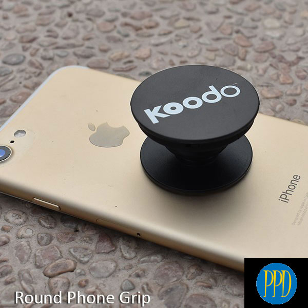 pop socket phone stand giveaway