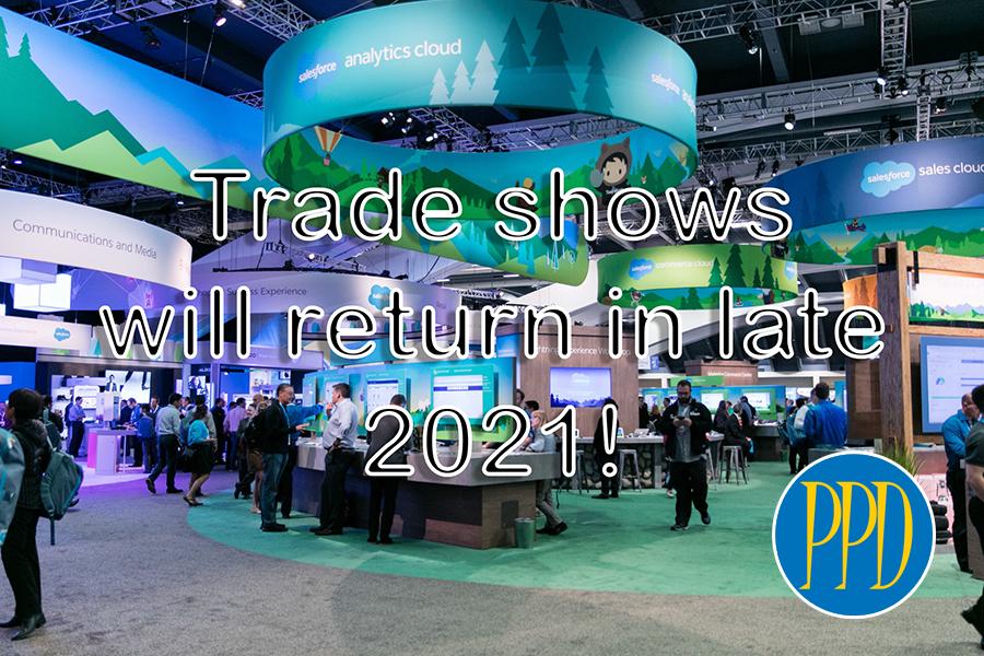 trade-show-swag-2021