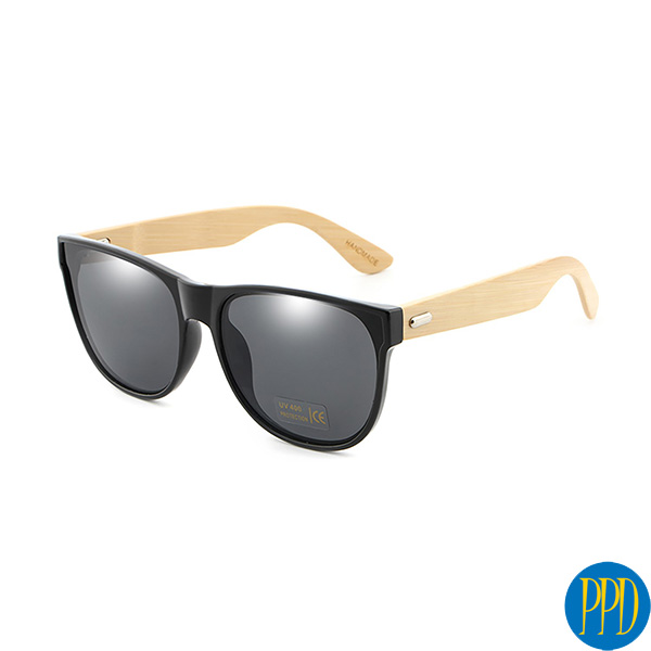 supplier-142-promotional-custom-bamboo-sunglasses-marketing-giveaway